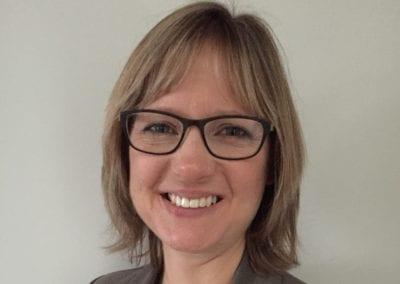 Cherie Whitwell