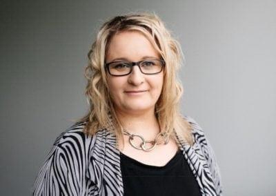 Susan Kiehne
