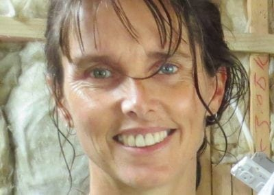 Toni McErlane