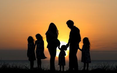 Independent Panel's Report on Family Justice System welcomed