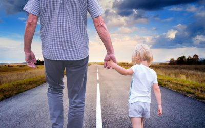 Penalties and child support – What the new law means for you