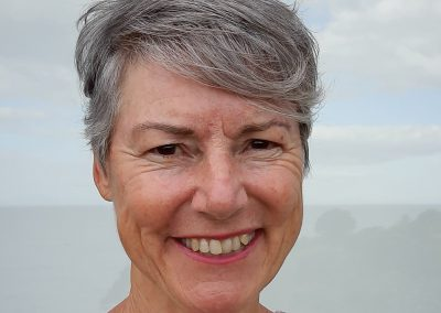 Anneke Muijlwijk